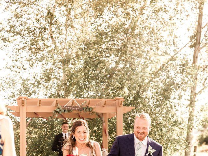 Tmx 2020 0808 Roll Wedding Afp 42 51 1987157 159953130052671 Silverdale, WA wedding photography