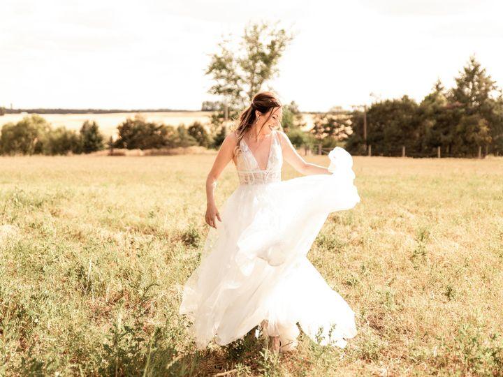 Tmx 2020 0808 Roll Wedding Afp 96 51 1987157 159953134153568 Silverdale, WA wedding photography