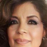 Minerva Cisneros