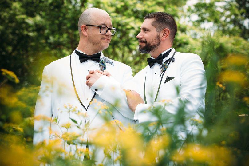 cd5f738d24086d1a 1523282720 553196295ba6186e 1523282719868 15 Michigan LGBT Wed