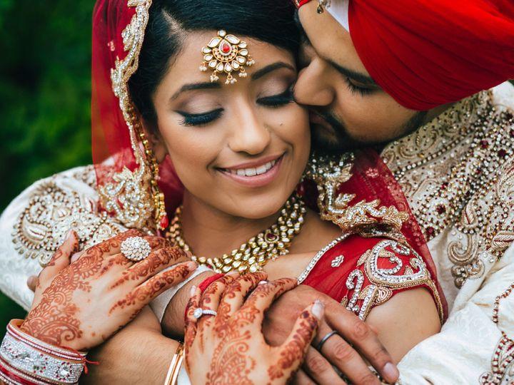 Tmx 1459007723737 12 1024x683 Orlando, FL wedding photography