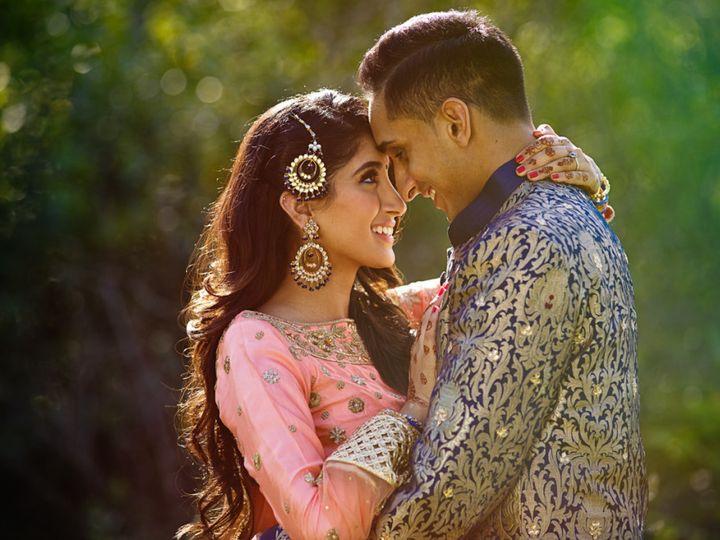 Tmx 1459007798843 H93a5800 Edit 1024x683 Orlando, FL wedding photography