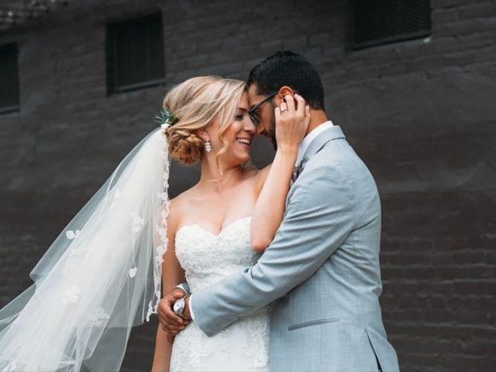 Tmx 1521829434 35719af5ec97dbf8 1521829433 07373954fc301718 1521829424686 15 Rosy And Shaun We Orlando, FL wedding photography