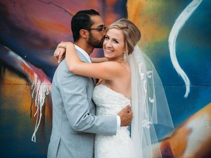 Tmx 1521829434 85e1300290d295ff 1521829433 7f73cbad6c74daca 1521829424686 14 Rosy And Shaun We Orlando, FL wedding photography