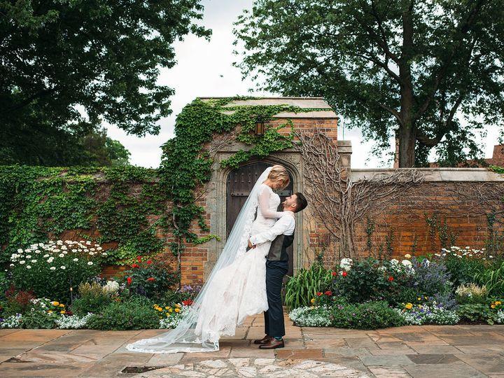 Tmx 1523282103 D165ba1c443d1ed6 1523282101 60ebcd3bc251c535 1523282100816 12 Amber Kurt Weddin Orlando, FL wedding photography