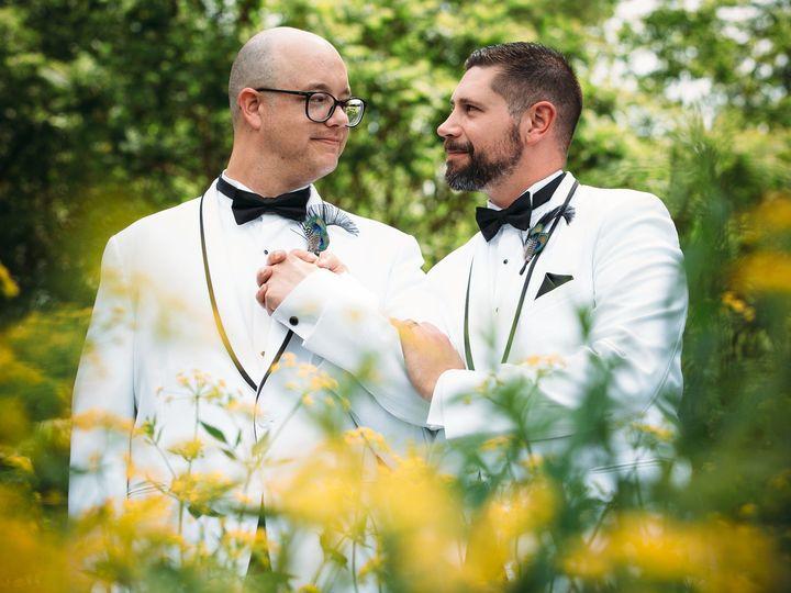 Tmx 1523282721 Cd5f738d24086d1a 1523282720 553196295ba6186e 1523282719868 15 Michigan LGBT Wed Orlando, FL wedding photography