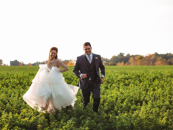 Tmx 1523283288 35648b7f8d707cdf 1523283286 Be9c04929eda544e 1523283286310 23 Rosy And Shaun We Orlando, FL wedding photography