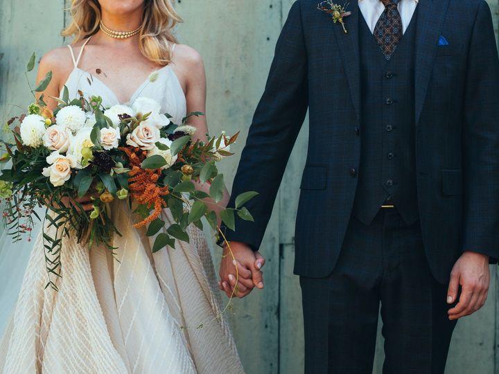Tmx 1523283315 28409138acb938d7 1523283314 7535101fc5dd7dff 1523283314208 24 Put In Bay Ohio W Orlando, FL wedding photography