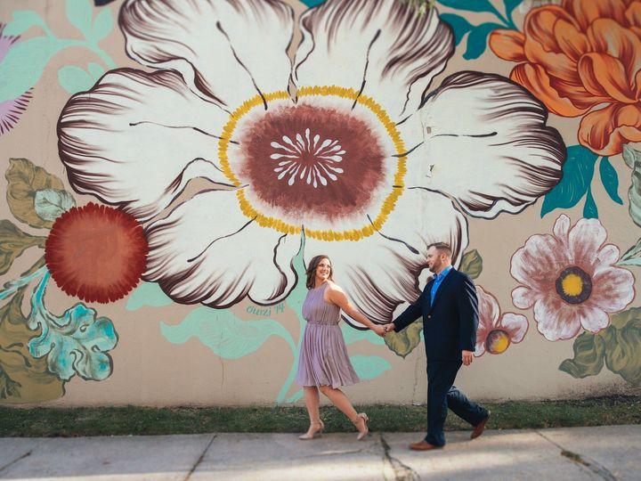Tmx 1523283586 5f45f65c79e3ea27 1523283585 54dae3447dda663c 1523283585006 36 Detroit Engagemen Orlando, FL wedding photography