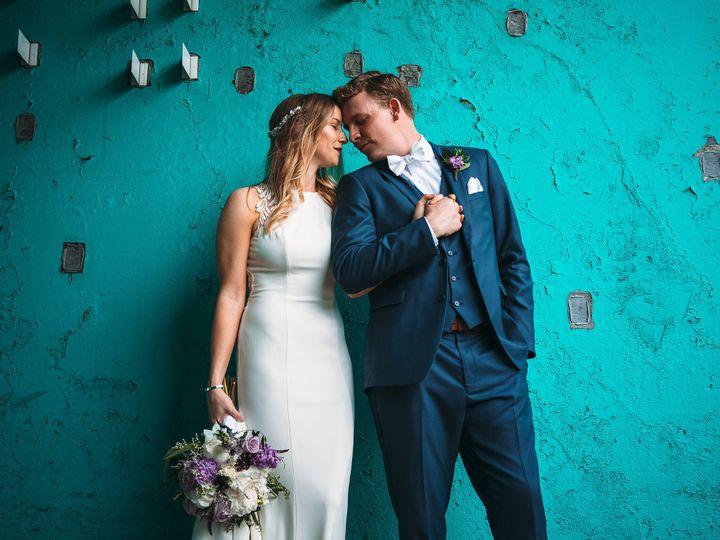 Tmx 1536932036 B4e45a415f4a91b0 1536932034 17d1e42ad3266448 1536932032262 4 Rosy And Shaun Wed Orlando, FL wedding photography