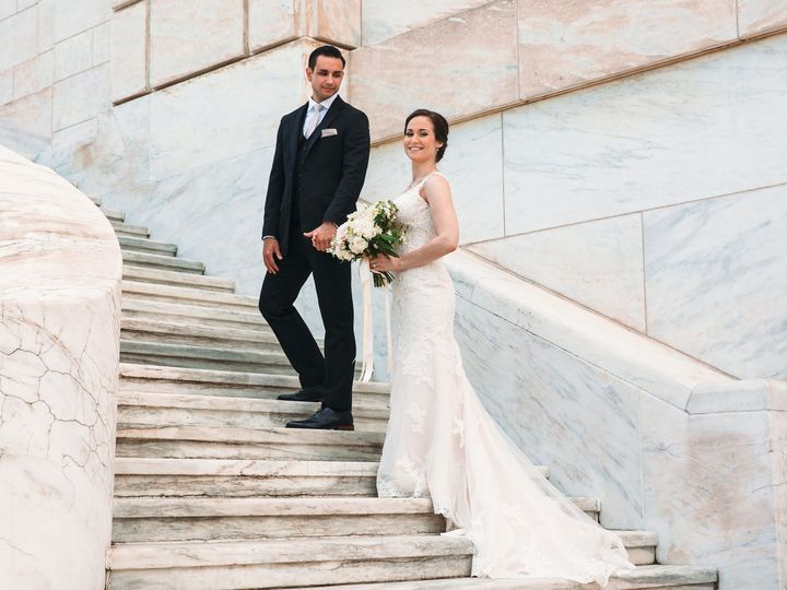 Tmx 1536932150 9c44e0a9e81a76b1 1536932149 7407066cba41c399 1536932147952 6 Madison Building W Orlando, FL wedding photography