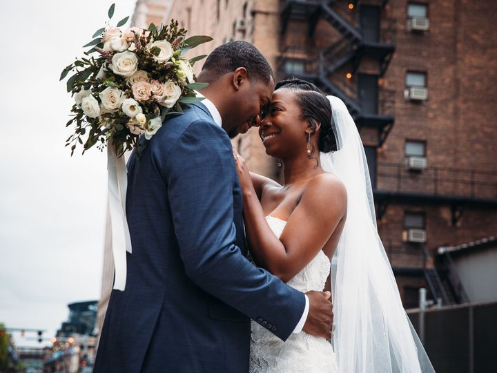 Tmx 1536932355 Ff2c997fa32afa0a 1536932354 3ec7e98ab93b0522 1536932350959 10 Rosy And Shaun We Orlando, FL wedding photography