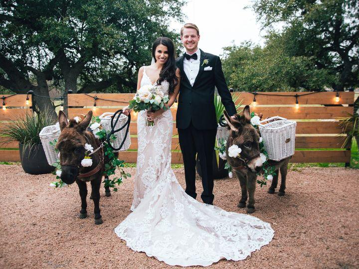 Tmx Austin Texas Wedding 9 51 528157 Orlando, FL wedding photography