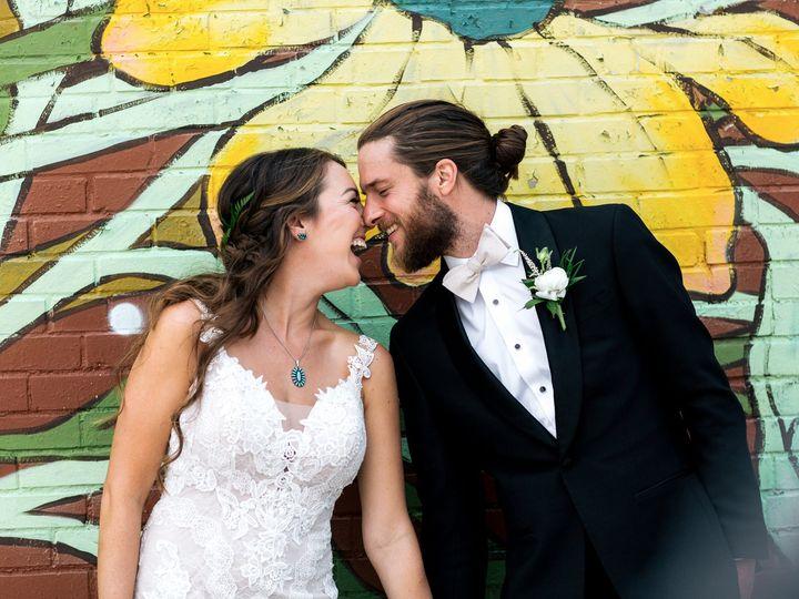 Tmx Rosy And Shaun Wedding Photography 131 51 528157 157912262549975 Orlando, FL wedding photography