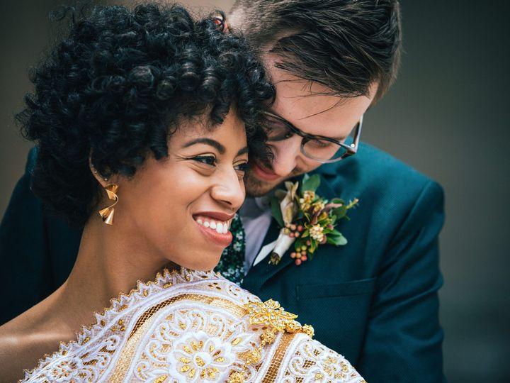 Tmx Rosy And Shaun Wedding Photography 169 51 528157 157912262558168 Orlando, FL wedding photography