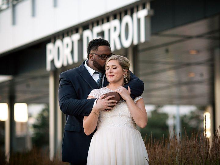 Tmx Rosy And Shaun Wedding Photography 17 51 528157 157912262118895 Orlando, FL wedding photography
