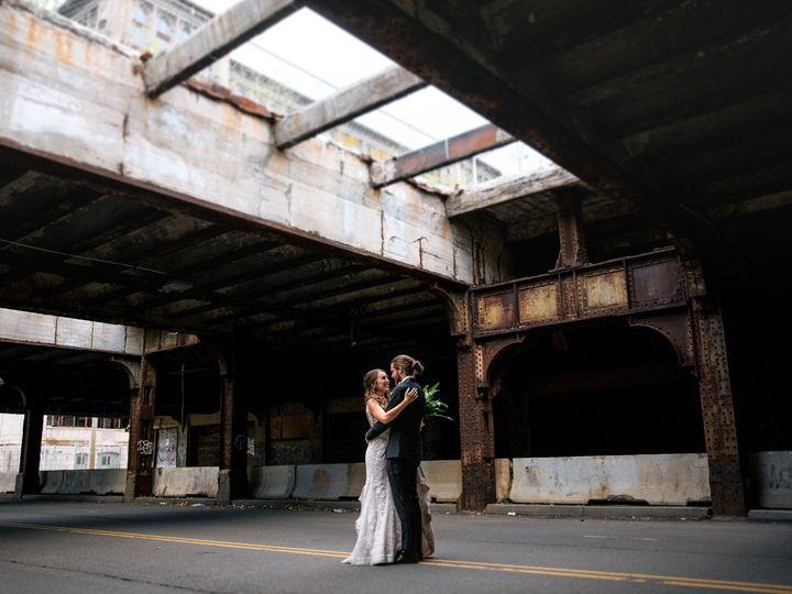 Tmx Rosy And Shaun Wedding Photography 19 51 528157 157912262299523 Orlando, FL wedding photography