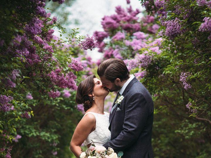Tmx Rosy And Shaun Wedding Photography 209 51 528157 157912262511650 Orlando, FL wedding photography