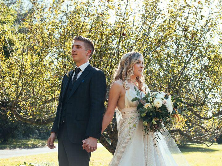 Tmx Rosy And Shaun Wedding Photography 351 51 528157 157912262874209 Orlando, FL wedding photography