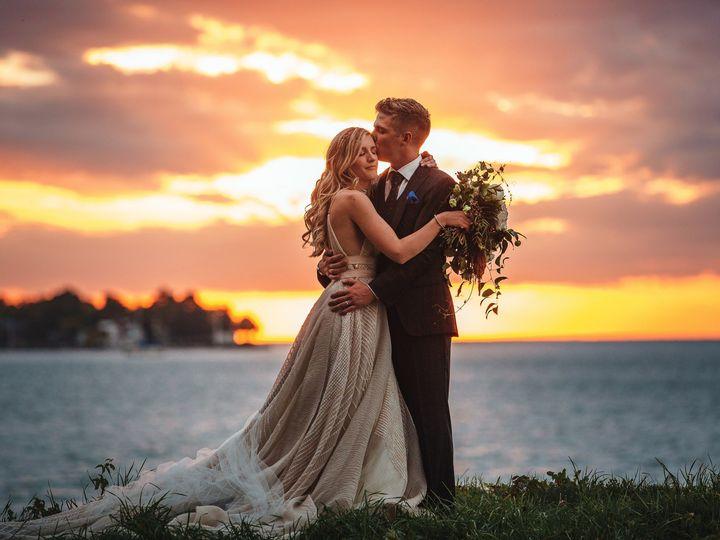 Tmx Rosy And Shaun Wedding Photography 699 51 528157 157912262769071 Orlando, FL wedding photography