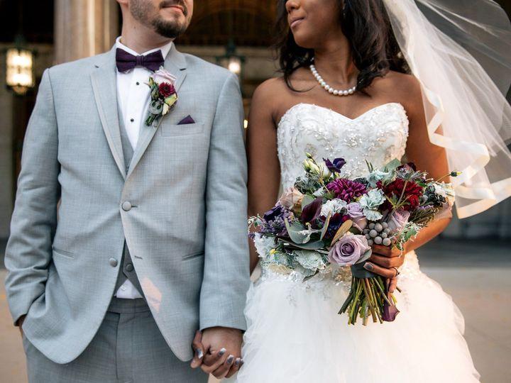 Tmx Rosy Shaun Wedding Photography 12 51 528157 157912262735404 Orlando, FL wedding photography