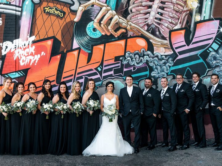 Tmx Rosy Shaun Wedding Photography 53 51 528157 157912263187006 Orlando, FL wedding photography