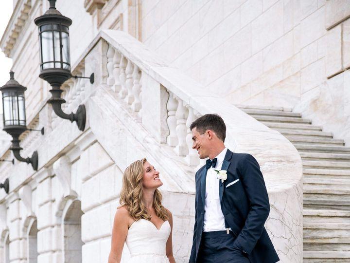 Tmx Rosyandshaunphotography178 51 528157 157912263069322 Orlando, FL wedding photography
