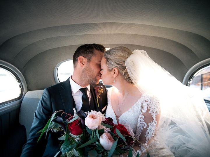 Tmx Rosyandshaunphotography256 51 528157 157912263382058 Orlando, FL wedding photography