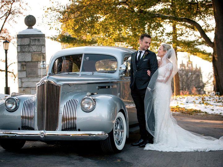 Tmx Rosyandshaunphotography258 51 528157 157912263465236 Orlando, FL wedding photography