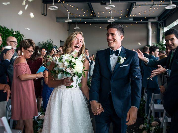 Tmx Rosyandshaunphotography439 51 528157 157912263385331 Orlando, FL wedding photography