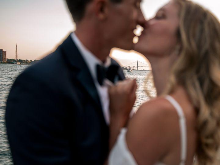 Tmx Rosyandshaunphotography660 51 528157 157912263321201 Orlando, FL wedding photography