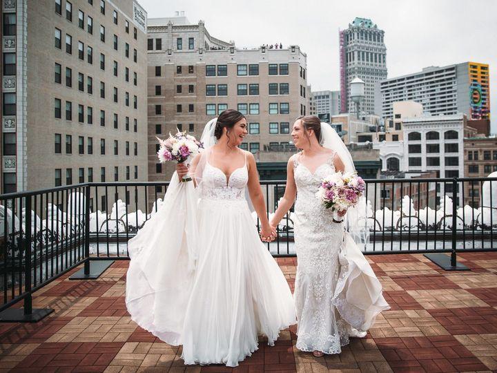 Tmx Rosyandshaunweddingphotography128 51 528157 157912264149834 Orlando, FL wedding photography