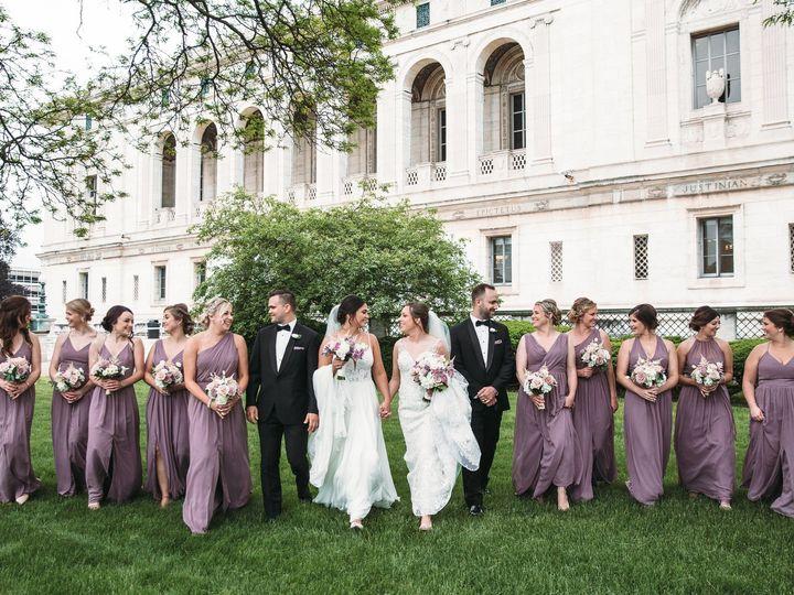 Tmx Rosyandshaunweddingphotography139 Copy 51 528157 157912264854230 Orlando, FL wedding photography