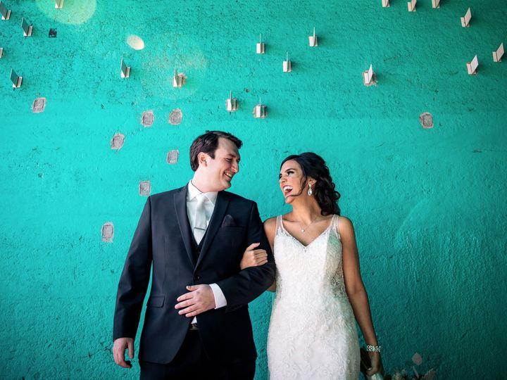 Tmx Rosyandshaunweddingphotography139 51 528157 157912264585014 Orlando, FL wedding photography