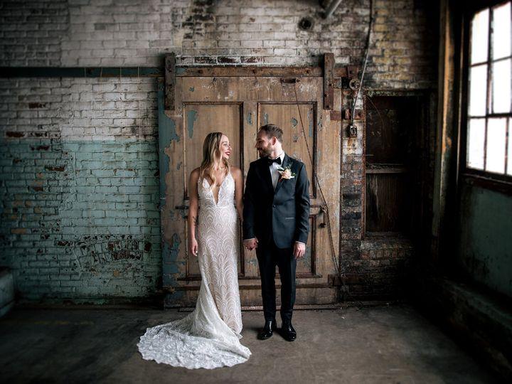 Tmx Rosyandshaunweddingphotography155 51 528157 157912264484701 Orlando, FL wedding photography