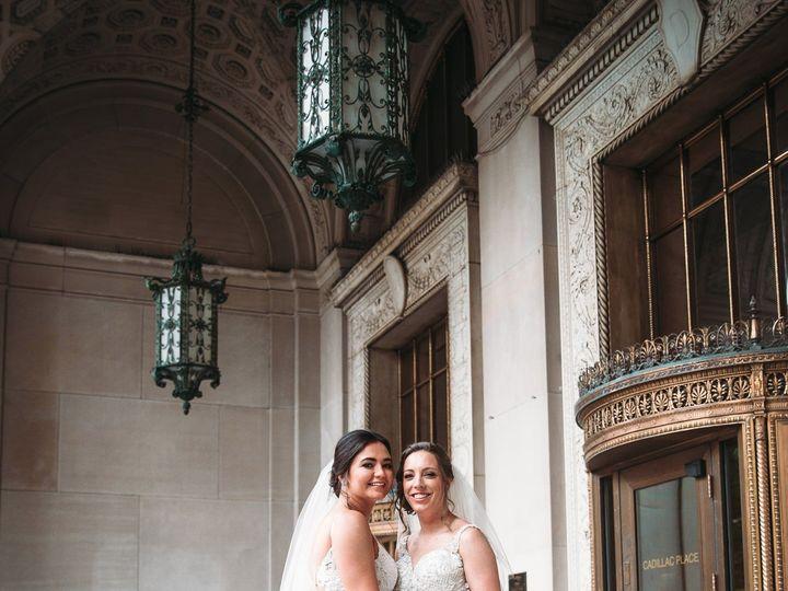 Tmx Rosyandshaunweddingphotography193 51 528157 157912264777492 Orlando, FL wedding photography