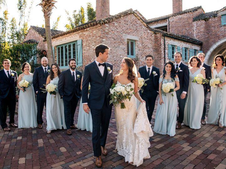 Tmx Rosyandshaunweddingphotography203 51 528157 157912265189450 Orlando, FL wedding photography