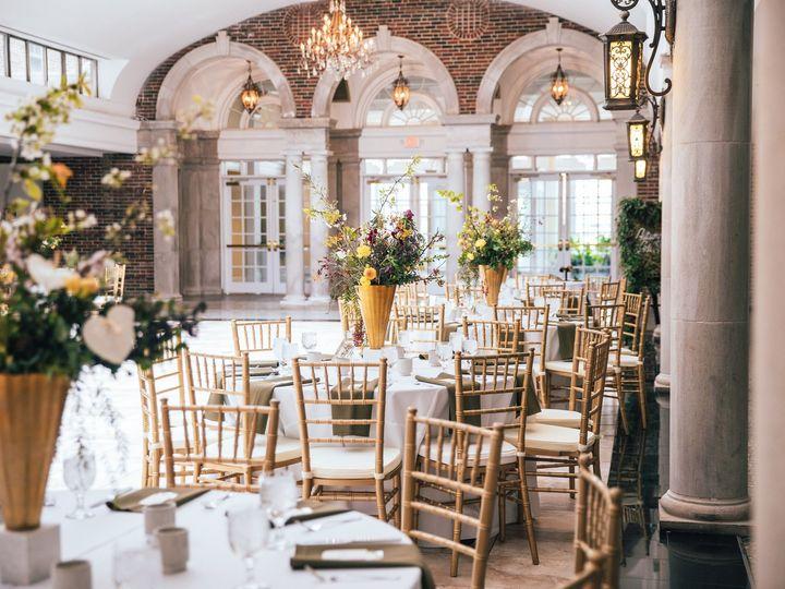 Tmx Rosyandshaunweddingphotography274 51 528157 157912265773909 Orlando, FL wedding photography