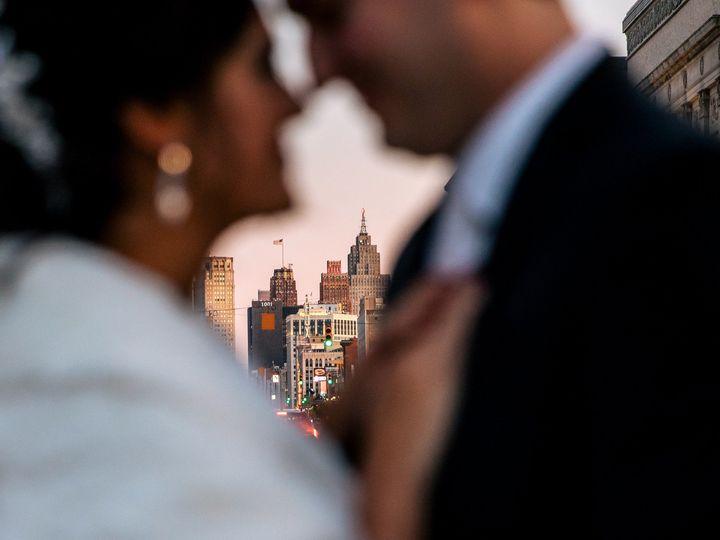 Tmx Rosyandshaunweddingphotography537 51 528157 157912265568466 Orlando, FL wedding photography
