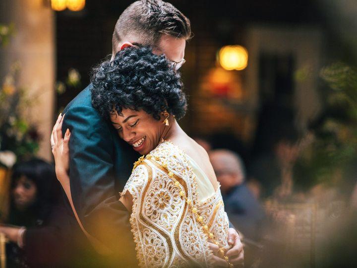 Tmx Rosyandshaunweddingphotography567 51 528157 157912265663509 Orlando, FL wedding photography