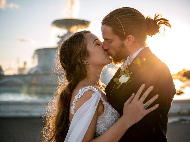 Tmx Rosyandshaunweddingphotography690 51 528157 157912266154943 Orlando, FL wedding photography