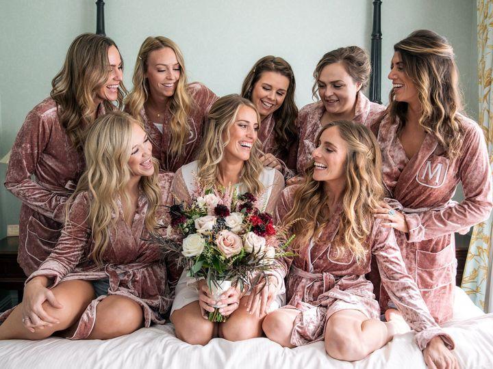 Tmx Rosyshaunweddingphotography52 51 528157 157912266817495 Orlando, FL wedding photography