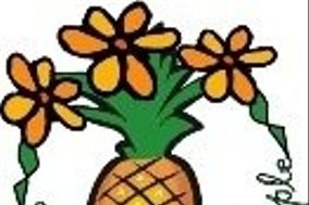 Flowering Pineapple LLC