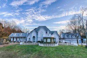 Bella Villa Tennessee