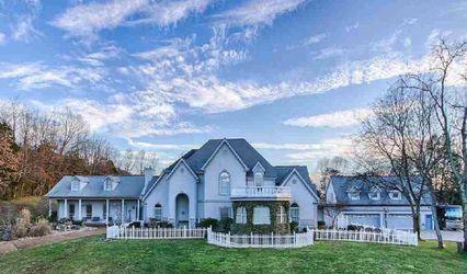 Bella Villa Tennessee 1