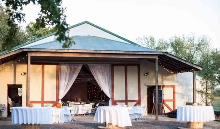 Four Corners Rustic Weddings