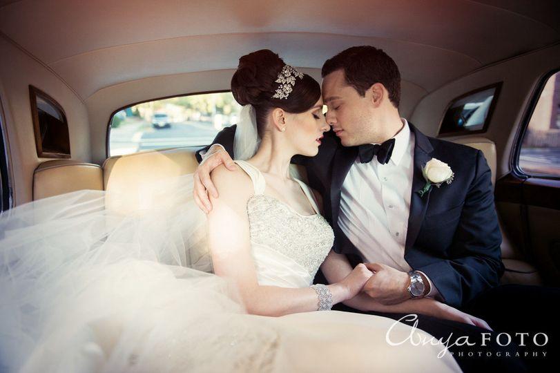 f84aef7d5b89ad2a 1457733993905 nj wedding photographeranyafoto015