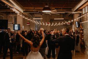 Bridery Events