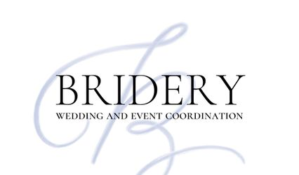 Bridery Events