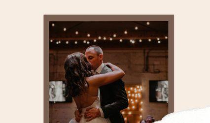 Bridery Events 1